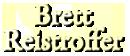 Brett Reistroffer